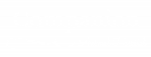 logo of companion animal hospital in dartmouth nova scotia